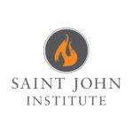logo_saint_john_institute