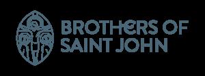 Logo Brothers of Saint John