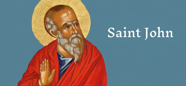 The charism of the Brothers of Saint John