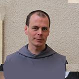 Brother Ignaz-Maria