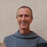 Brother John Michael Paul