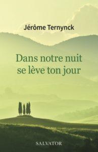 Publication Brother Marie-Jérôme Ternynck